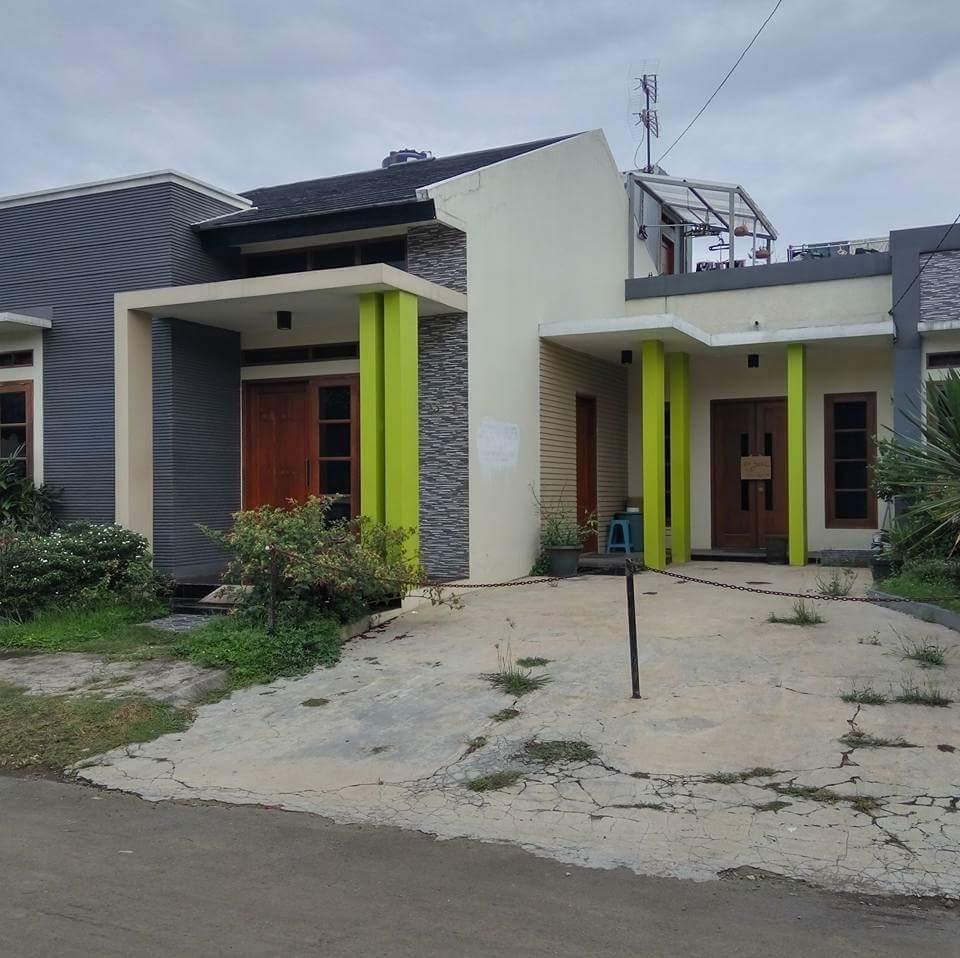 rumah 4